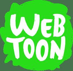 gI_60189_GW_logo